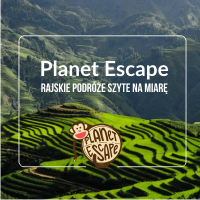 planetescape.pl